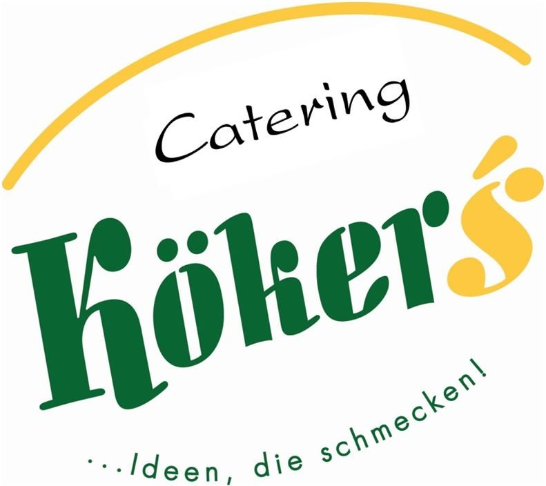 Kökers Catering